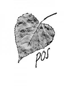 znak_Pos_cz-b