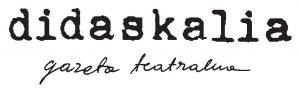 Didaskalia logo-page-001