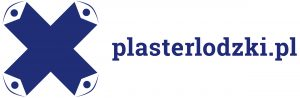 PLASTER-logo-portalu-POZIOM
