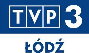 TVP3_Lodz_podst