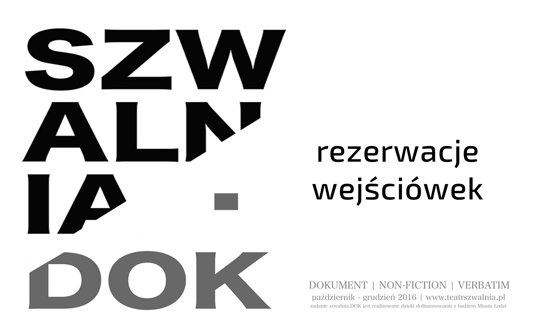 szwalnia-dok_wejsciowki