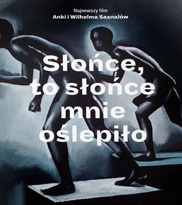 slonce-to-slonce-mnie-oslepilo-plakat-01