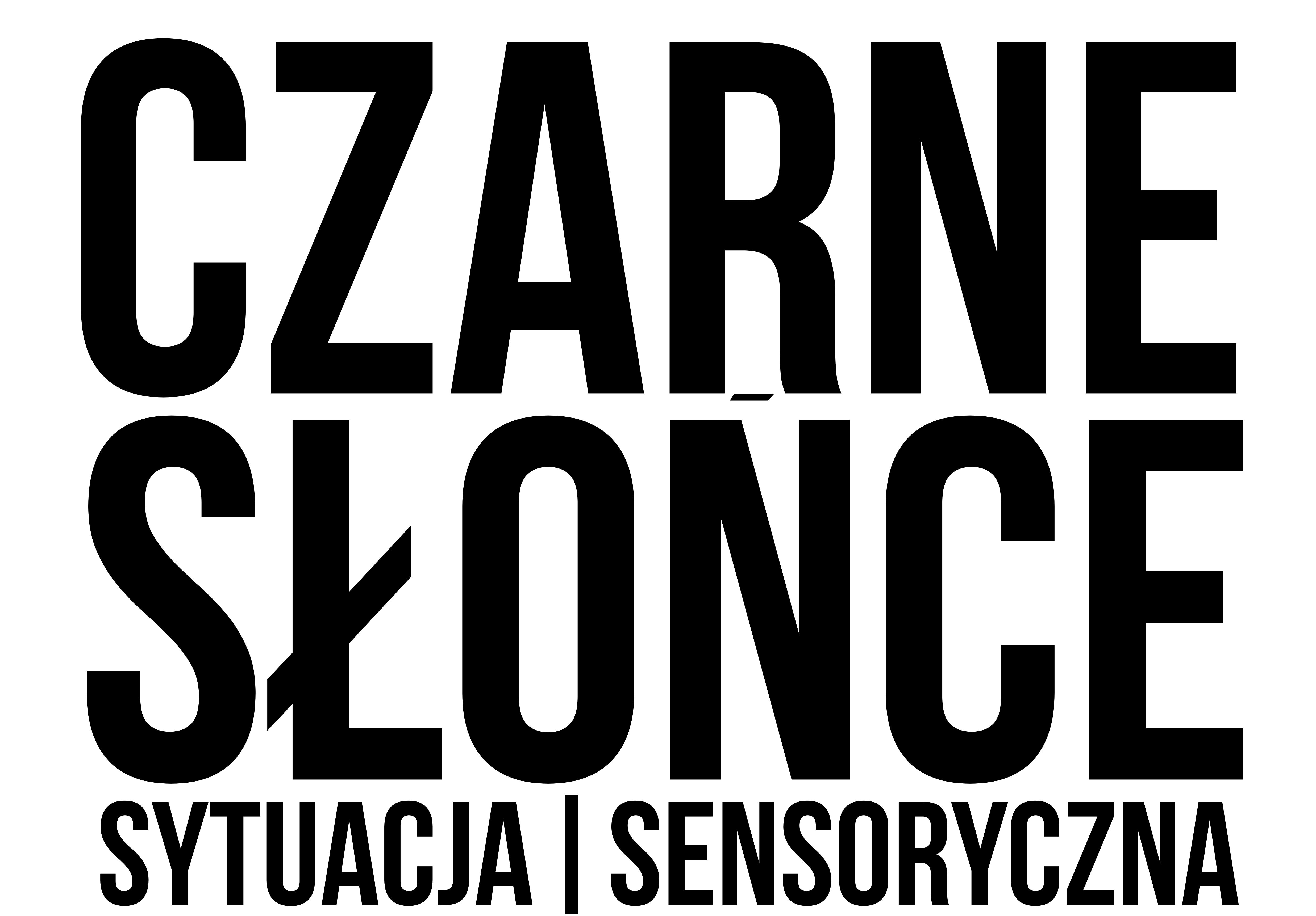 czarne-slonce_banner